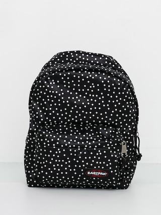 Plecak Eastpak Orbit (luxe polka)