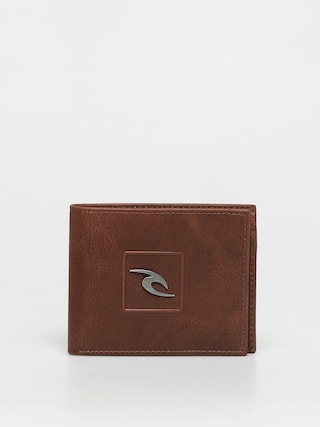 Portfel Rip Curl Rider Rfid 2 In 1 (brown)