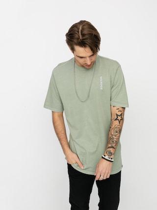 T-shirt Volcom Tallish (seagrass green)