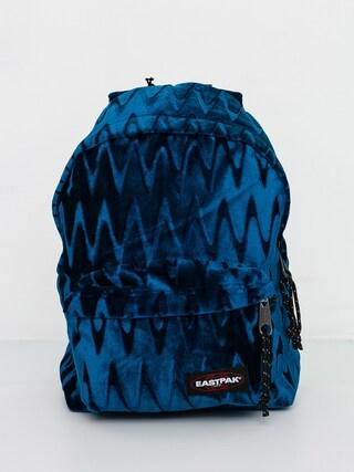 Plecak Eastpak Orbit (velvet blue)