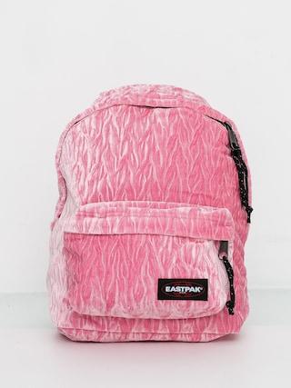 Plecak Eastpak Orbit (velvet pink)