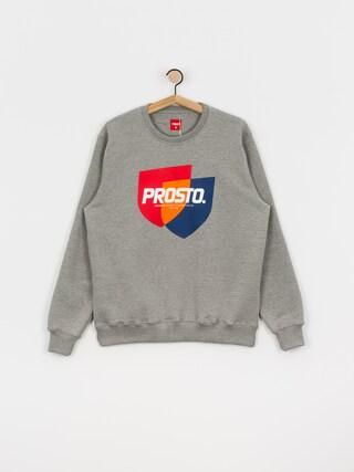 Bluza Prosto Merg (grey)