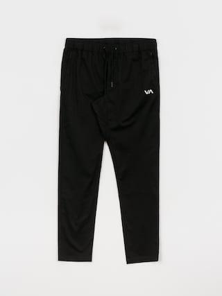 Spodnie RVCA Spectrum Pant (black)