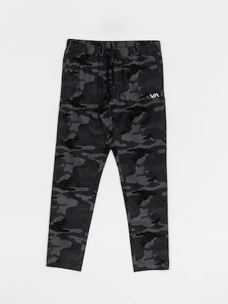 Spodnie RVCA Spectrum Pant (camo)