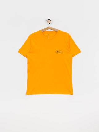 T-shirt Rip Curl Aloha State (gold)