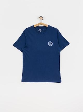 T-shirt Rip Curl Passage (indigo)