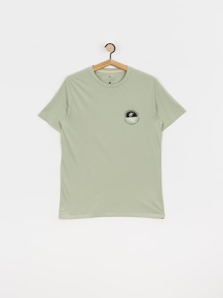T-shirt Rip Curl Swc Distant (seagrass)