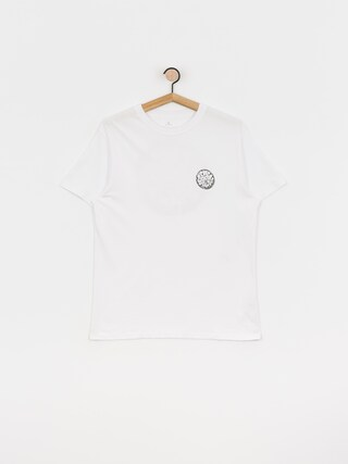 T-shirt Rip Curl Passage (optical white)
