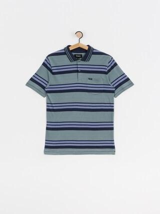 Polo Brixton Hilt (twilight blue/washed navy)