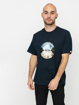 T-shirt Element Aiken (eclipse navy)