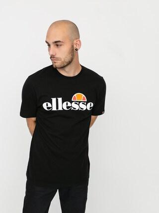 T-shirt Ellesse Sl Prado (black)