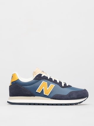 Buty New Balance 527 (navy)