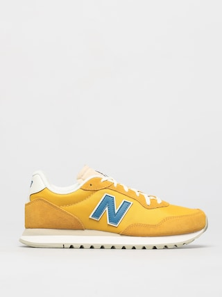 Buty New Balance 527 (off white)