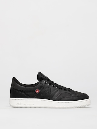 Buty New Balance PROCT (black/white)