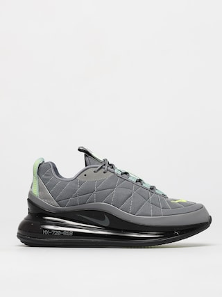 Buty Nike Mx 720 818 (smoke grey/smoke grey black volt)