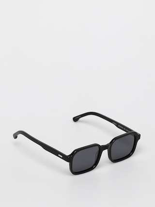 Okulary przeciwsu0142oneczne Komono Romeo (black)