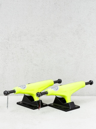 Traki Tensor Mag Light (neon yellow/black)