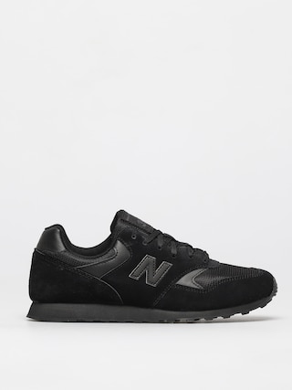 Buty New Balance 393 (black)