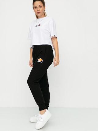 Spodnie Ellesse Queenstown Wmn (black)