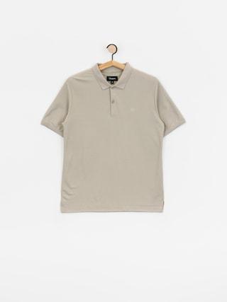Polo Brixton Shoreditch (grey)