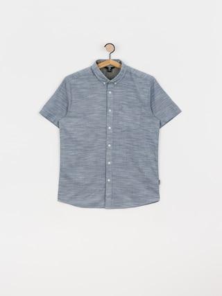 Koszula Volcom Everett Oxford (smb)
