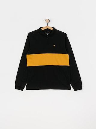 Polo Brixton Hunt Ls (black)
