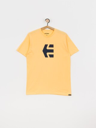 T-shirt Etnies Mod Icon (putty)