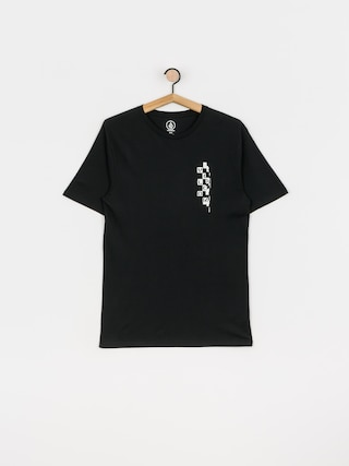 T-shirt Volcom Multi Eye (blk)