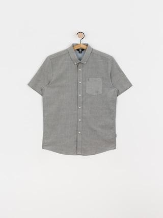 Koszula Volcom Everett Oxford (blk)