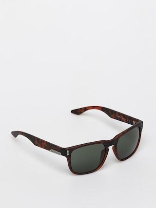 Okulary przeciwsu0142oneczne Dragon Monarch (matte tortoise/ll g15)