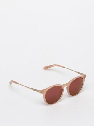 Okulary przeciwsu0142oneczne Dragon Hype (seashell/ll copper rose ion)