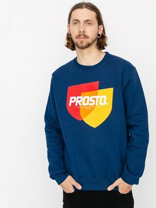 Bluza Prosto Merg (dark blue)