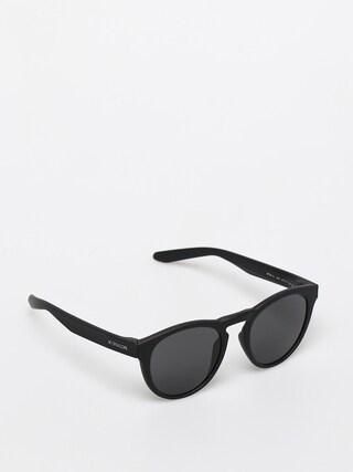 Okulary przeciwsłoneczne Dragon Opus (matte black/ll smoke)
