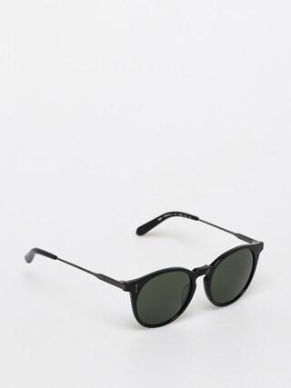 Okulary przeciwsłoneczne Dragon Hype (black/ll g15)