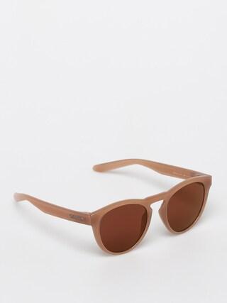 Okulary przeciwsu0142oneczne Dragon Opus (seashell/ll copper ion)