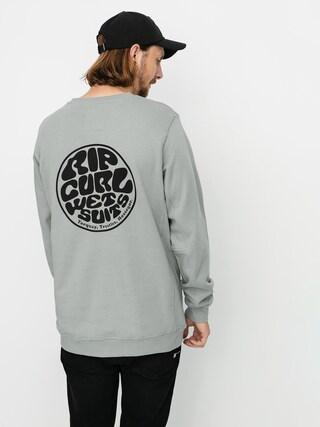 Bluza Rip Curl Wettie Crew (grey)