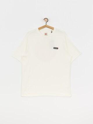 T-shirt Element Tokyo Cr (off white)