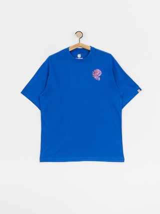 T-shirt Element Frisco (nautical blue)