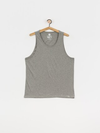 Koszulka Element Basic (grey heather)