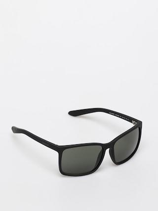 Okulary przeciwsu0142oneczne Dragon Montage (matte black/g15)