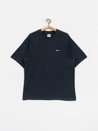 T-shirt Element Tokyo Cr (indigo)