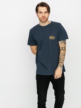 T-shirt Rip Curl Aloha State (navy)