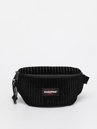 Nerka Eastpak Springer (velvet black)