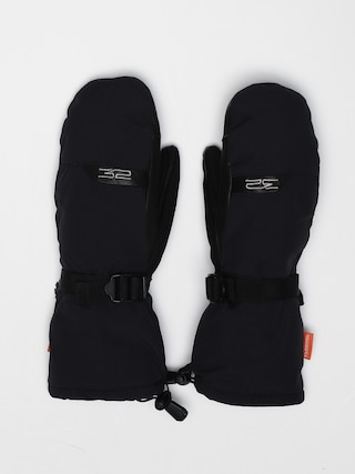 Rękawice ThirtyTwo Chinook Mitt (black)
