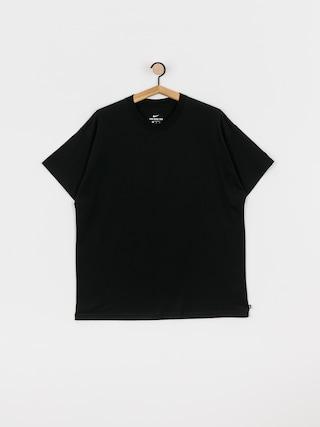 T-shirt Nike SB Essential (black)