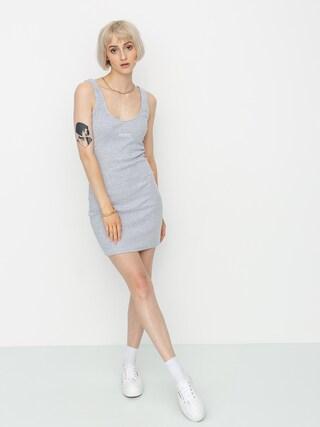 Sukienka Prosto Kimy Wmn (grey)