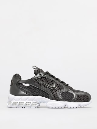 Buty Nike Air Zoom Spiridon Cage 2 (newsprint/newsprint white)