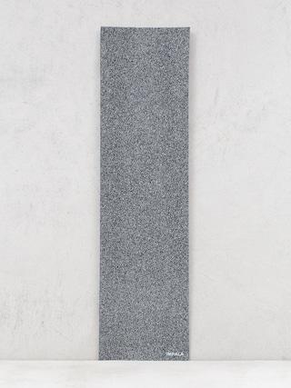 Papier Impala Impala Sparkle Grip (silver sparkle)