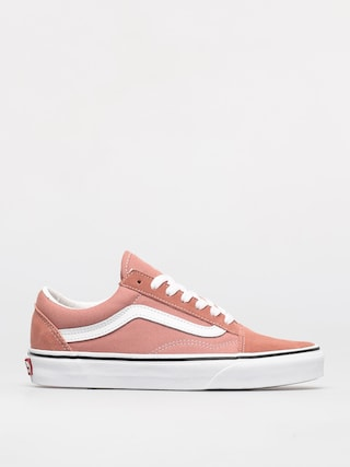 Buty Vans Old Skool (rose dawn/true white)
