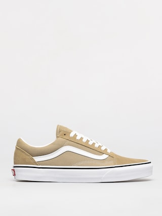 Buty Vans Old Skool (cornstalk/true white)